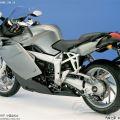 全球十大最快摩托车。