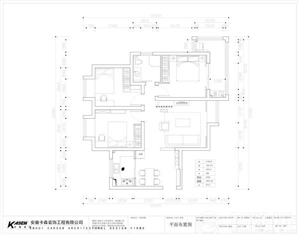 学府名苑平面设计图_副本.jpg