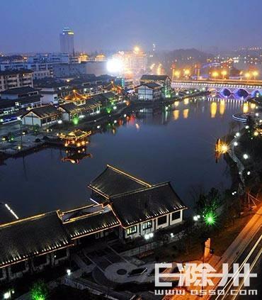 滁州-2.jpg
