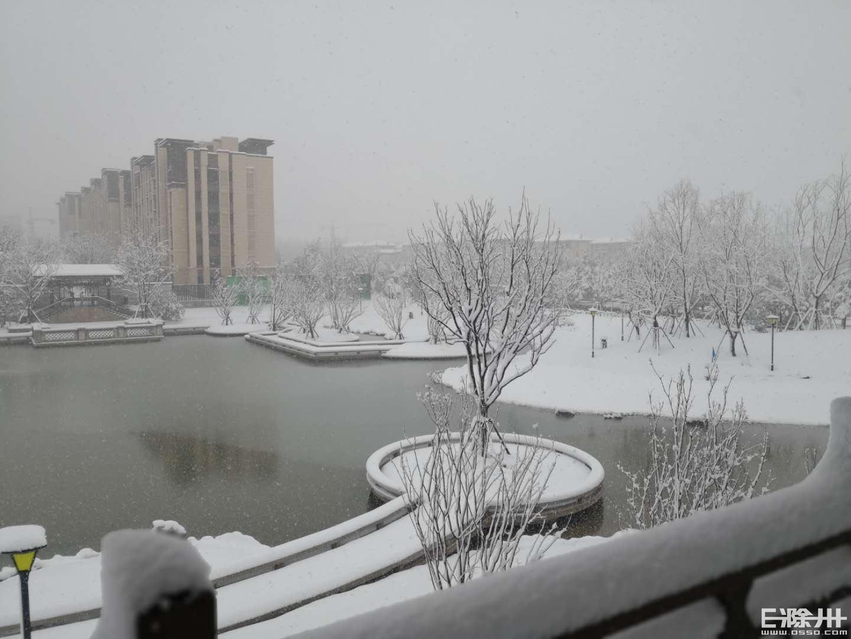 翰林公园雪景.jpg