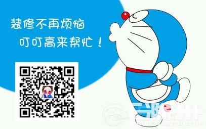 225418720273298543.jpg