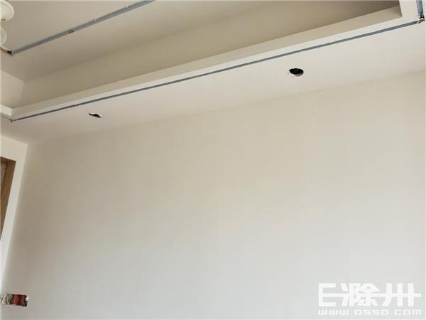 pGAtLUWq_Hxnc_副本.jpg