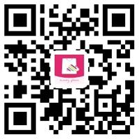 640 (3).webp_副本.jpg