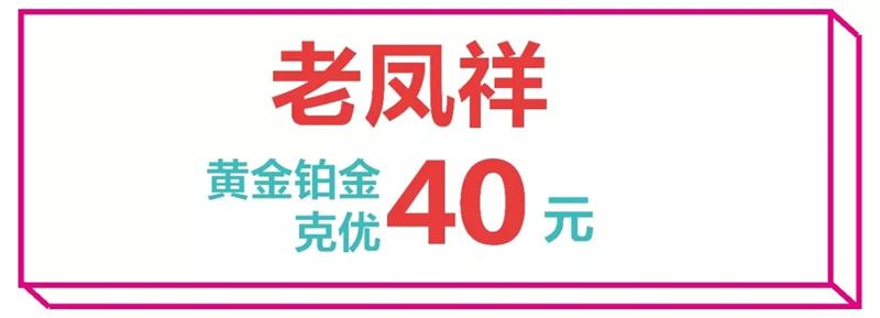 640 (7).webp (1).jpg