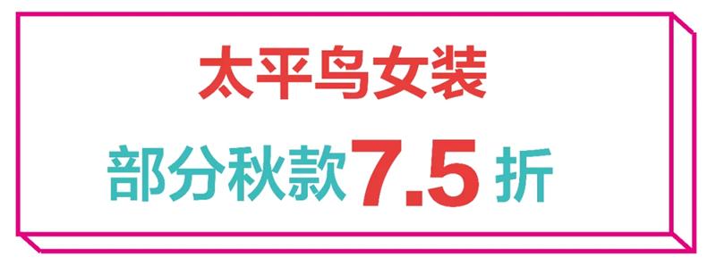 640 (12)_wps图片.jpg