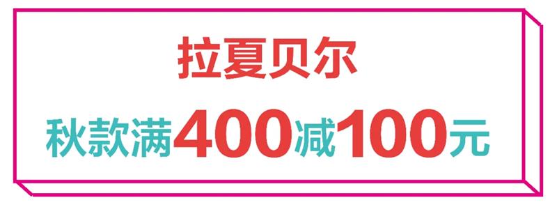 640 (13)_wps图片.jpg