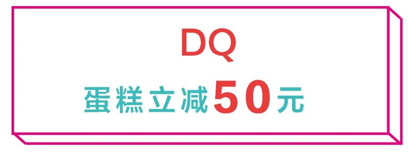 640 (22)_wps图片.jpg
