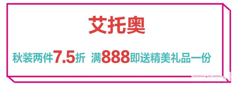 640_wps图片.jpg