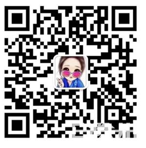 微信图片_20190708143054_副本.jpg