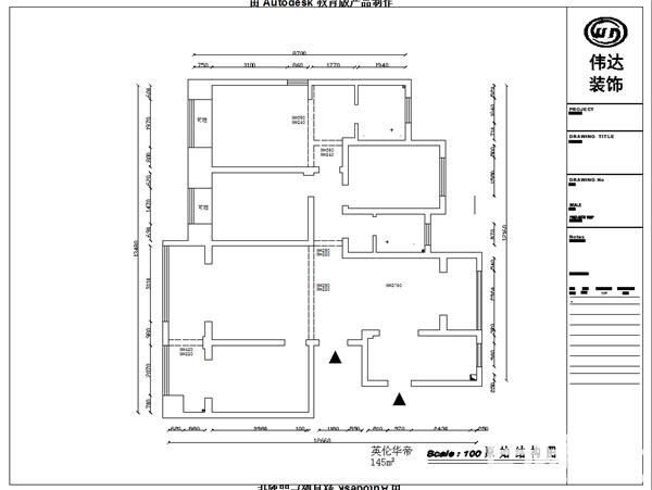 户型1-1 (2).png