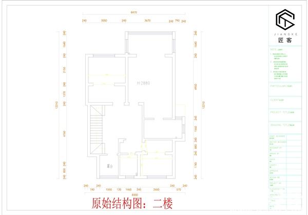 原始结构二楼1.jpg