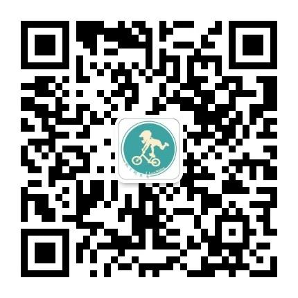 微信图片_20190925113525.jpg