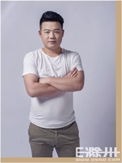 王佳乐_副本.png
