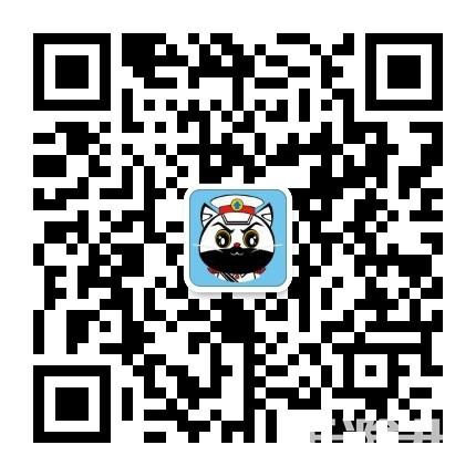 微信图片_20190717145846.jpg