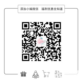 2019_09_06_485369671_thumb.png