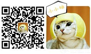 微信图片_20191111161343.jpg