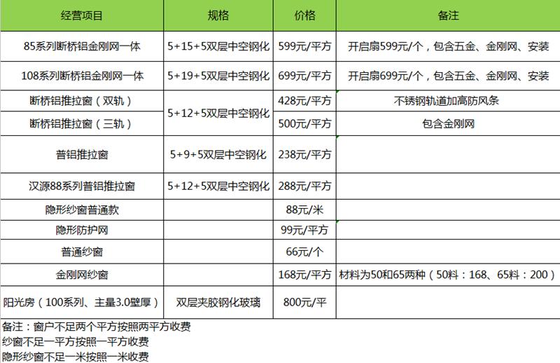 1576829035(1)_副本.png