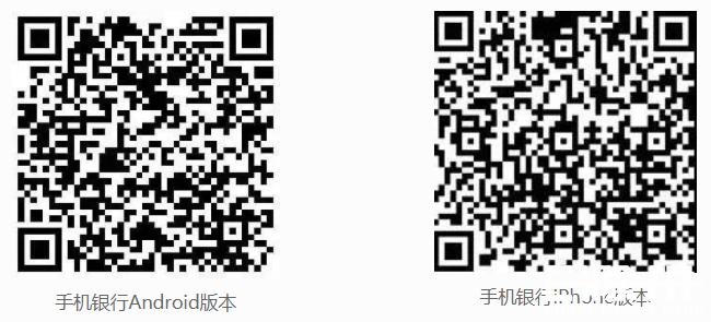 1581229716(6).jpg