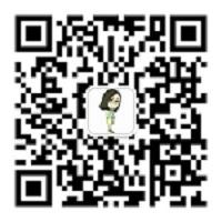 微信图片_20200210222015.jpg