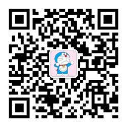 微信图片_20200415104041_副本.jpg