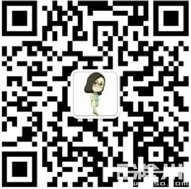 微信图片_20200421143555.jpg