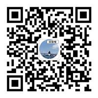 1589254038683862.jpg