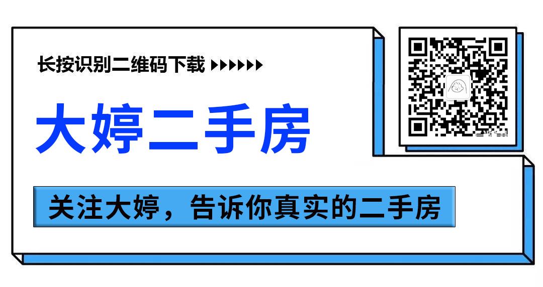微信图片_20200515090655.jpg