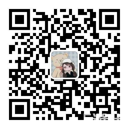 微信图片_20200624172822.jpg