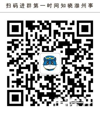大蓝猫  微信.jpg