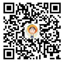 2504ac7eabae0fb526a3db96a6949e3.jpg